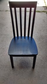 Ikea Dining Room Chair in Kingwood, Texas