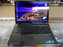 Dell Laptop Win 7,Webcam,HDMI in Camp Lejeune, North Carolina