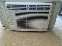 Frigidaire Air Conditioner in Naperville, Illinois