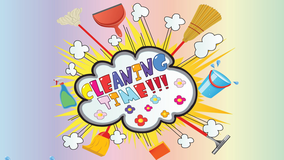 ~~Awesome Results Cleaning Services//Military Specials $35 off Move-out/ $25 off Deep Cleaning~~ in Fort Campbell, Kentucky
