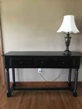 Table, buffet, sideboard in Fort Campbell, Kentucky