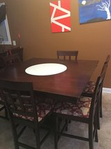 Dining Table in Fort Campbell, Kentucky