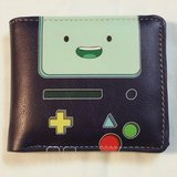 ADVENTURE TIME WALLET in Fort Benning, Georgia