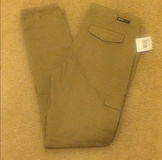 NWT Khaki Pants in Fort Campbell, Kentucky