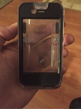 iPhone 4 waterproof case in Huntsville, Alabama