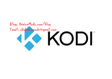 KODI install service Computers/Laptops/Amazon Devices/Android Devices in Okinawa, Japan