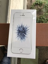 Brand new Iphone SE in Los Angeles, California