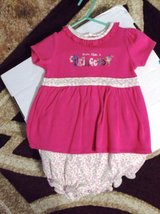 12 month Girls outfits in Alamogordo, New Mexico
