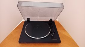 Marantz TT-42 Turntable in Ramstein, Germany