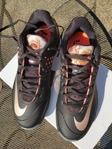 Brand new Nike KD 7 Elite shoes in CyFair, Texas