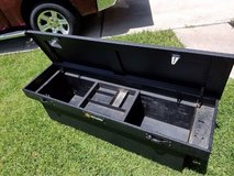 Northern Tool Full size Tool Box in Conroe, Texas