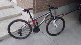 26'' Bicycle in Fort Carson, Colorado