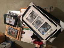 Picture frames  new in Naperville, Illinois