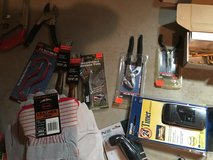Misc tools   Most new in Naperville, Illinois
