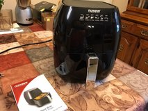 NuWave Brio Air Fryer in Conroe, Texas