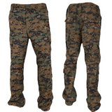 MARPAT Bottoms (new with & without tags) in Yucca Valley, California