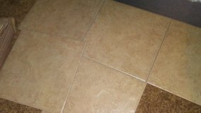 Floor Tiles New in Fort Bliss, Texas