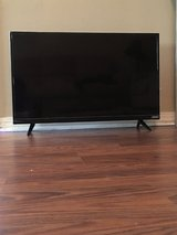 "Vizio 32"" Smart tv in Fort Rucker, Alabama"