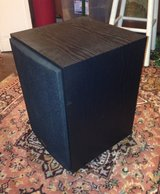 Klipsch SW-8 Powered Subwoofer in Warner Robins, Georgia
