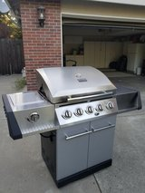 BBQ Stainless in Fairfield, California