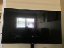 "50"" Sony Bravia Smart TV plus more in Camp Pendleton, California"