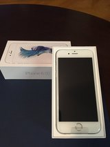 Iphone 6s Gray 16gb unlocked in Ramstein, Germany