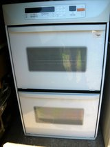 New Electric Double Oven in Pleasant View, Tennessee