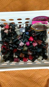 NAIL POLISH OPI, Essie, China Glaze, Zoya, Butter London, Etc. in Alamogordo, New Mexico