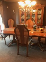 DINING ROOM SET in Batavia, Illinois