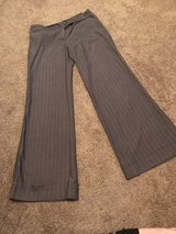 gray old navy pants in Philadelphia, Pennsylvania
