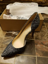 More shoes in Jacksonville, Florida