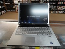 Dell XPS Laptop Win 7,HDMI,Webcam in Camp Lejeune, North Carolina