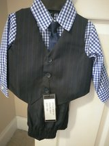 12 month boy outfit in Beaufort, South Carolina