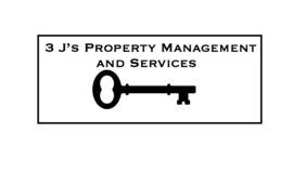 3 J's Property Management & Services in Stuttgart, GE