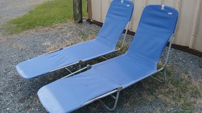 Lounge Chairs in Leesville, Louisiana
