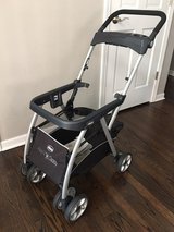 Chicco KeyFit Caddy Stroller in Naperville, Illinois