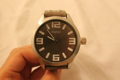 Original Oozoo ladies watch in a VERY good condition. in Ramstein, Germany