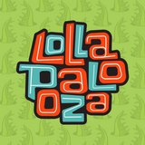 Lallapalooza-Saturday in Naperville, Illinois