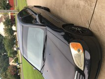 2001 Honda Civic LX 5 speed in Fort Campbell, Kentucky
