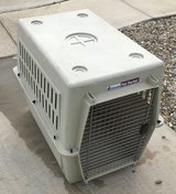 Extra Large Pet Carrier in 29 Palms, California
