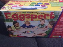 Eggspert in St. Charles, Illinois