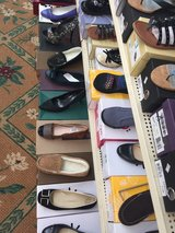 new shoe shipment $20 Each in Fort Bragg, North Carolina