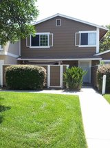 Oceanside furnished romm for Rent-by the backgate of CampPendleton in Camp Pendleton, California