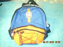 TWO *NO BOUNDARIES* Backpacks ~ Just in time for School Starting! in Fort Riley, Kansas