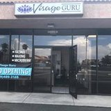 Waxing, Facials, Aromatherapy oils and more... in Yucca Valley, California
