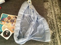 Baby carier size M in Fort Campbell, Kentucky