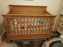 Baby Crib in Fort Benning, Georgia