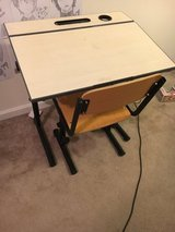 Drafting and Drawing Table in Columbus, Georgia