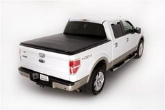 Ford F-150 Tonneau Cover - Brand New In Box in Beaufort, South Carolina