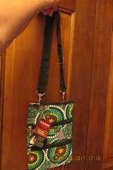 Charming Crossbody Mini Purse - New With Tag -- REDUCED For Holidays! in Houston, Texas